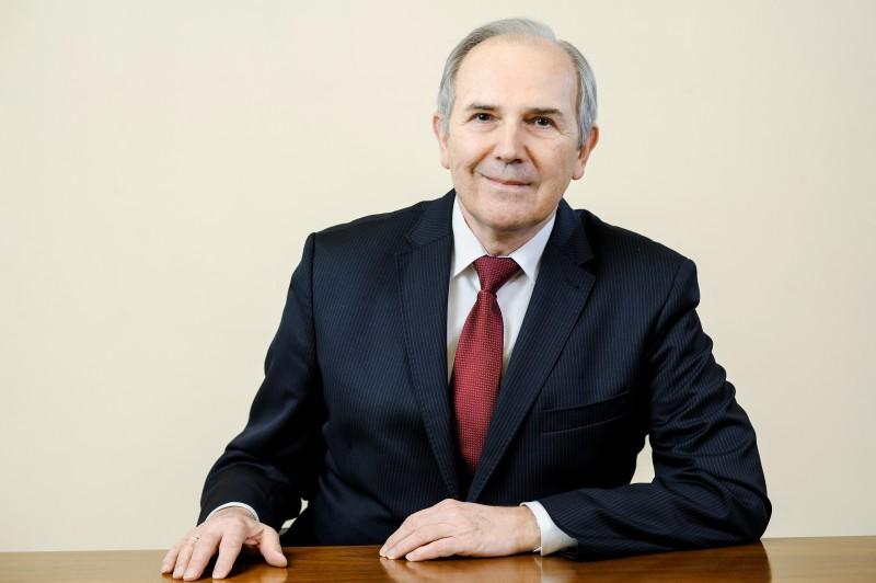 Jan Wachowicz