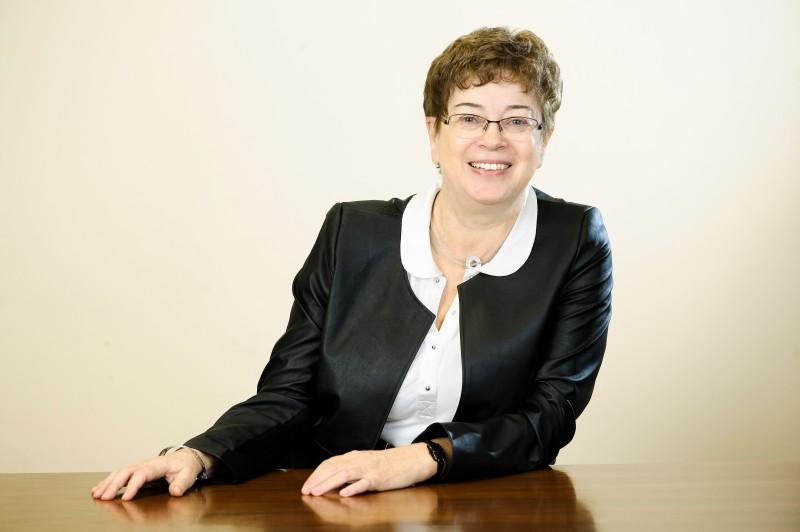 Krystyna Czaplicka-Kolarz