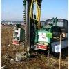 Zakład Monitoringu Środowiska